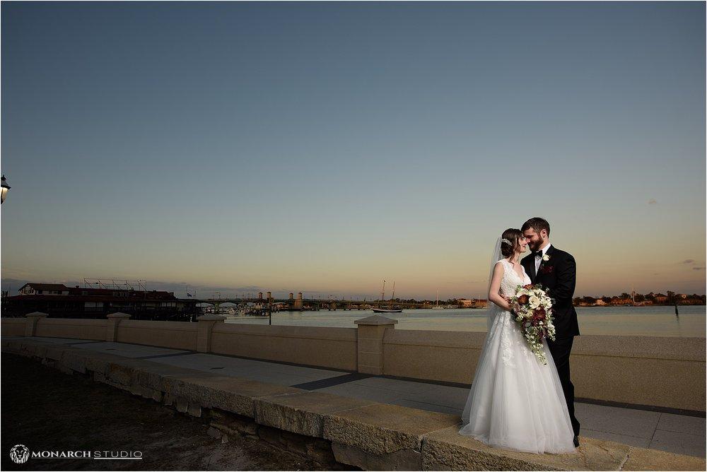 st-augustine-wedding-photographer-white-room-093.jpg
