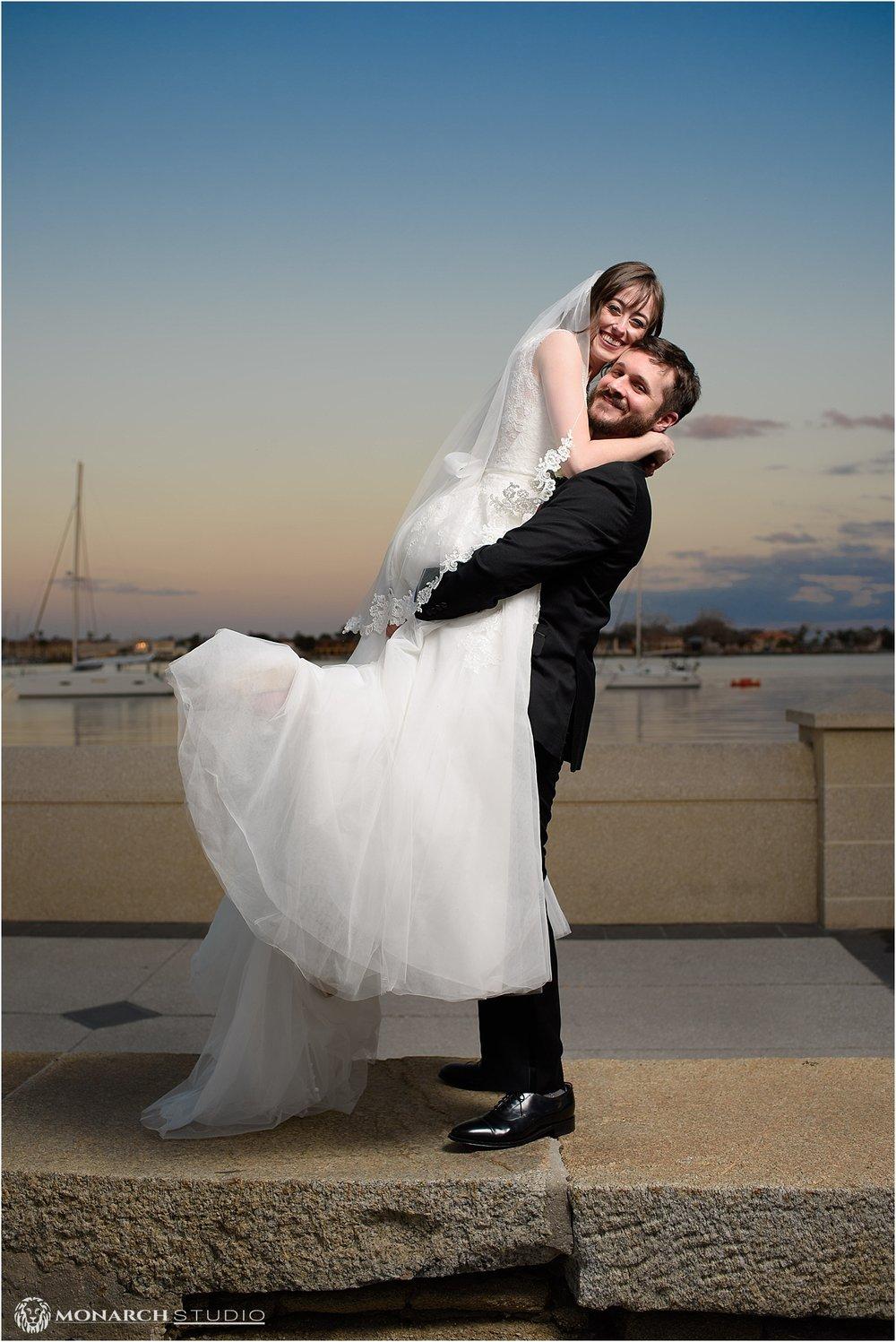 st-augustine-wedding-photographer-white-room-094.jpg