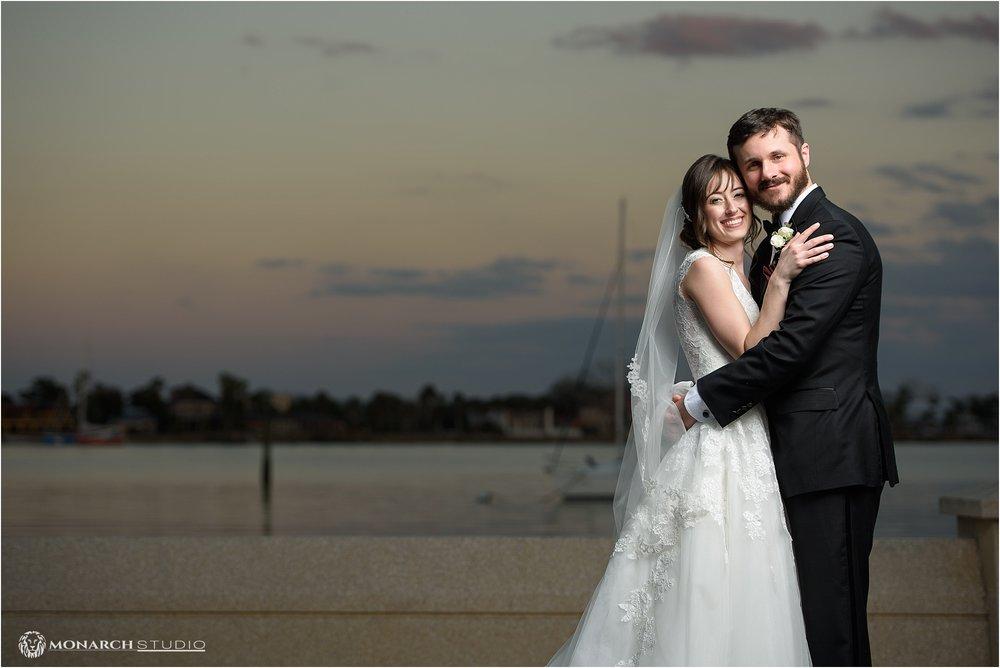st-augustine-wedding-photographer-white-room-095.jpg