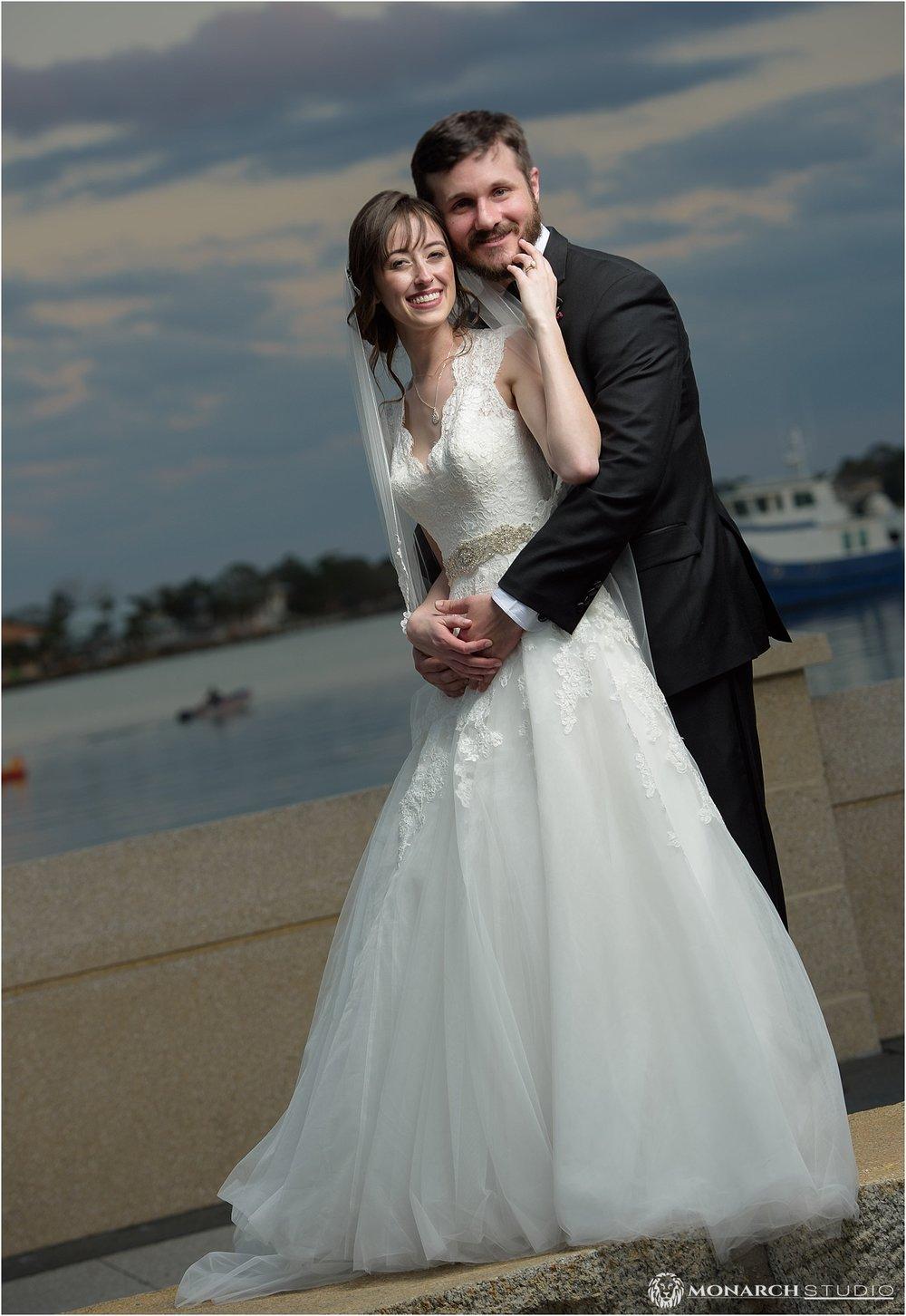 st-augustine-wedding-photographer-white-room-098.jpg