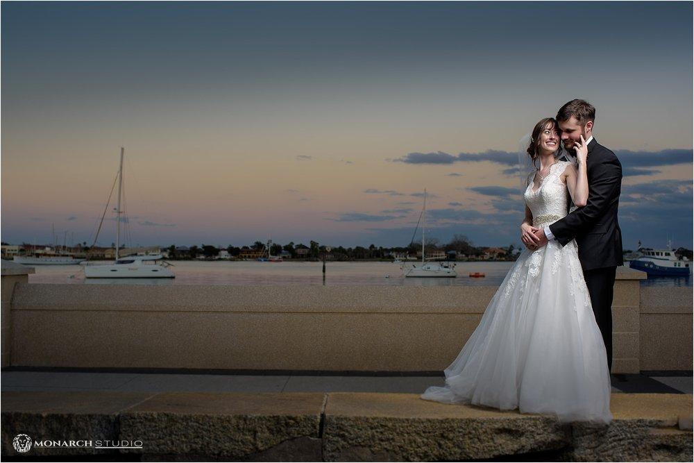 st-augustine-wedding-photographer-white-room-101.jpg
