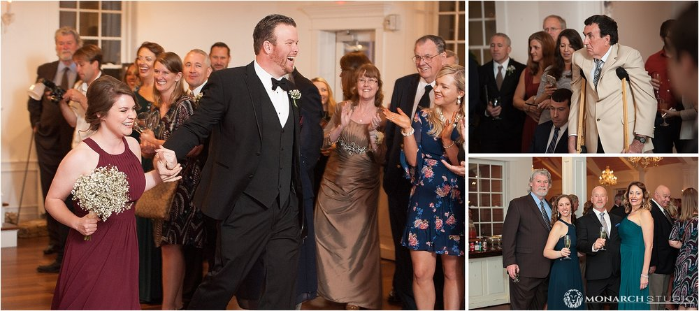 st-augustine-wedding-photographer-white-room-106.jpg