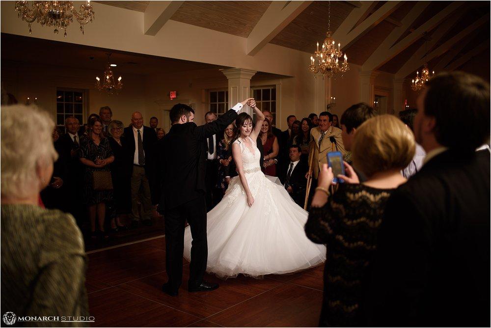 st-augustine-wedding-photographer-white-room-108.jpg