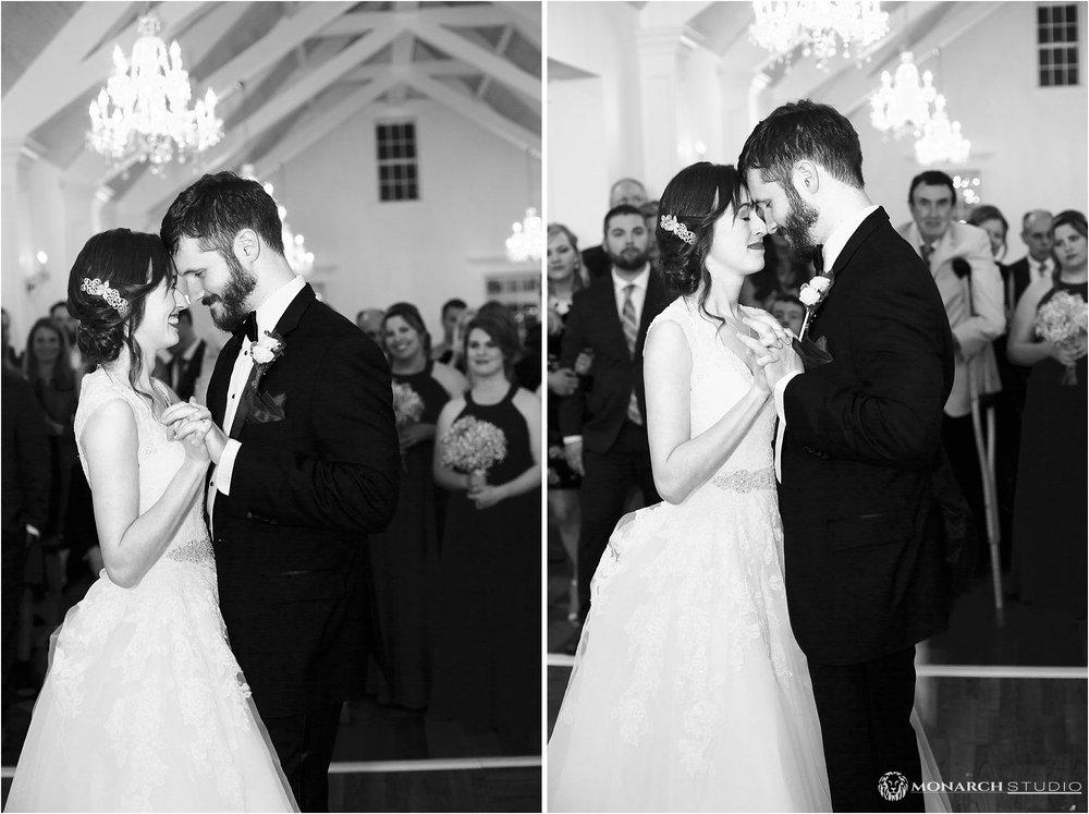 st-augustine-wedding-photographer-white-room-109.jpg