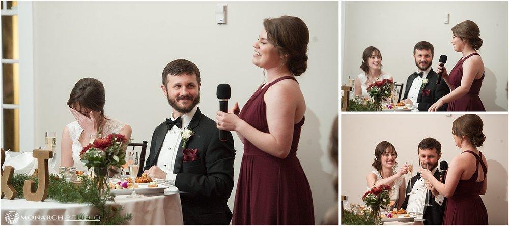 st-augustine-wedding-photographer-white-room-115.jpg