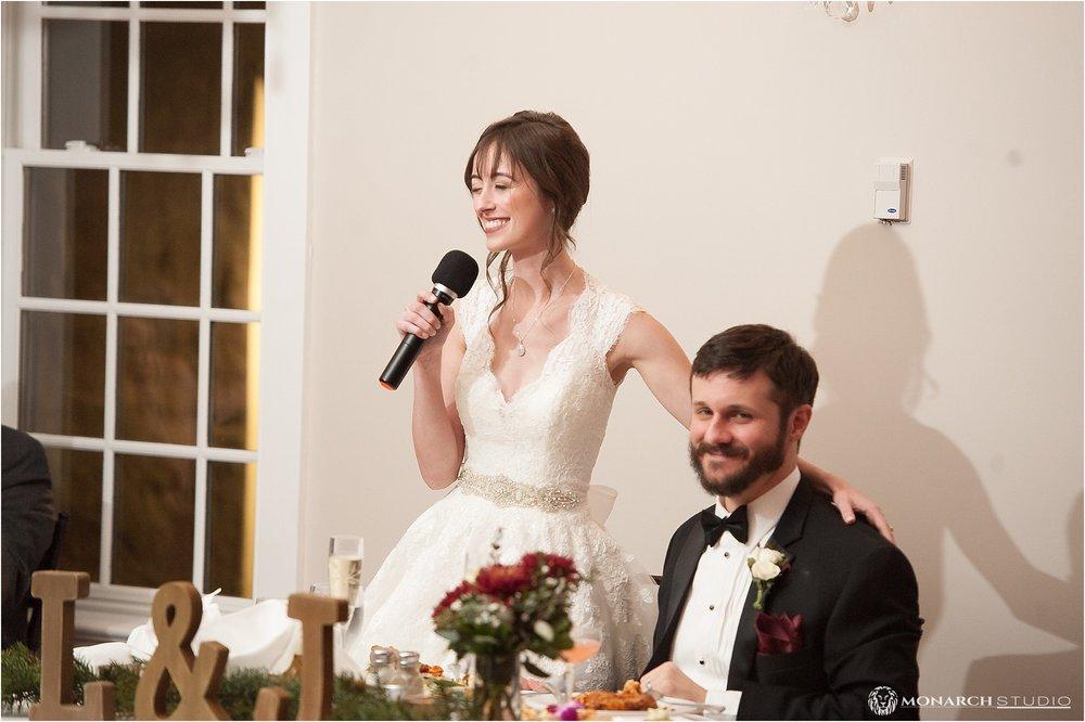 st-augustine-wedding-photographer-white-room-116.jpg