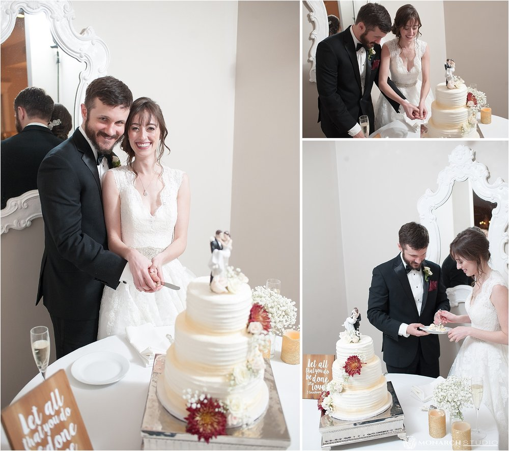 st-augustine-wedding-photographer-white-room-118.jpg