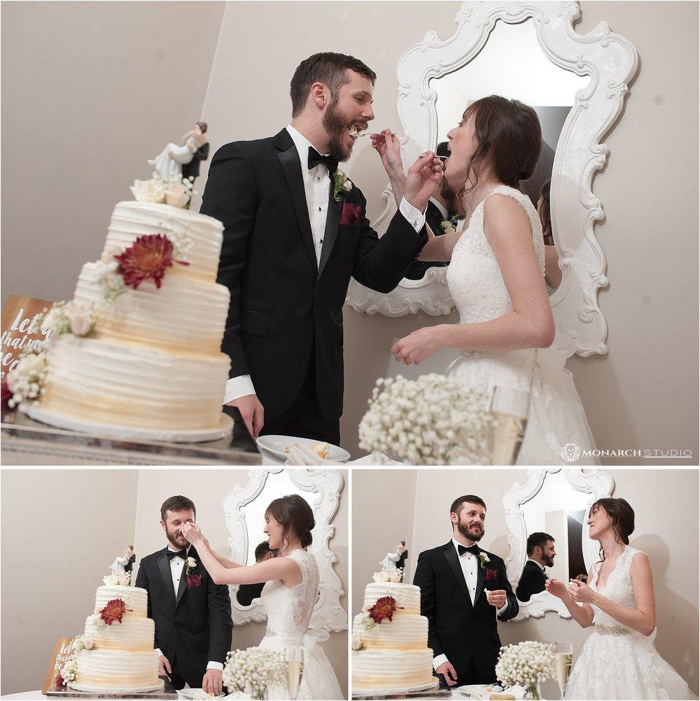 st-augustine-wedding-photographer-white-room-119.jpg