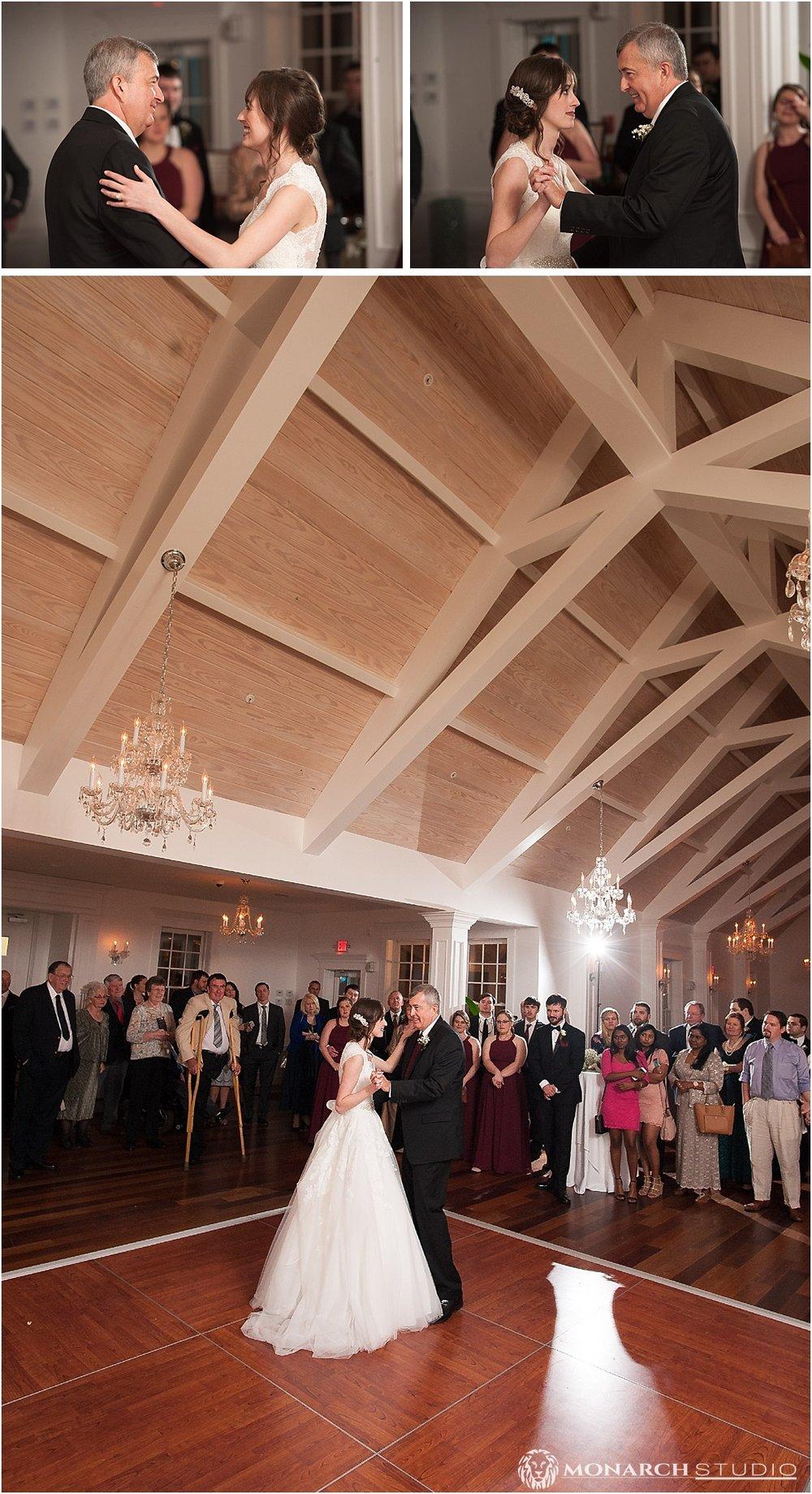 st-augustine-wedding-photographer-white-room-122.jpg