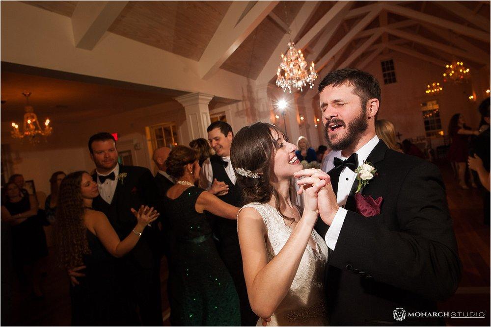 st-augustine-wedding-photographer-white-room-129.jpg