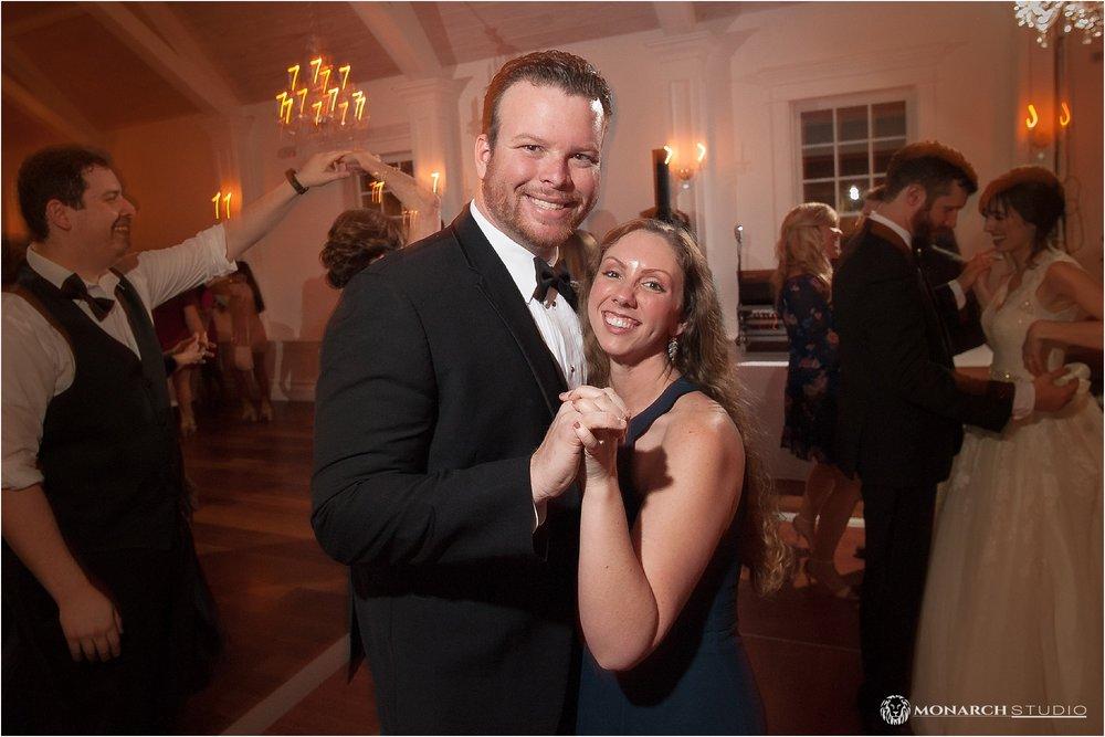 st-augustine-wedding-photographer-white-room-131.jpg