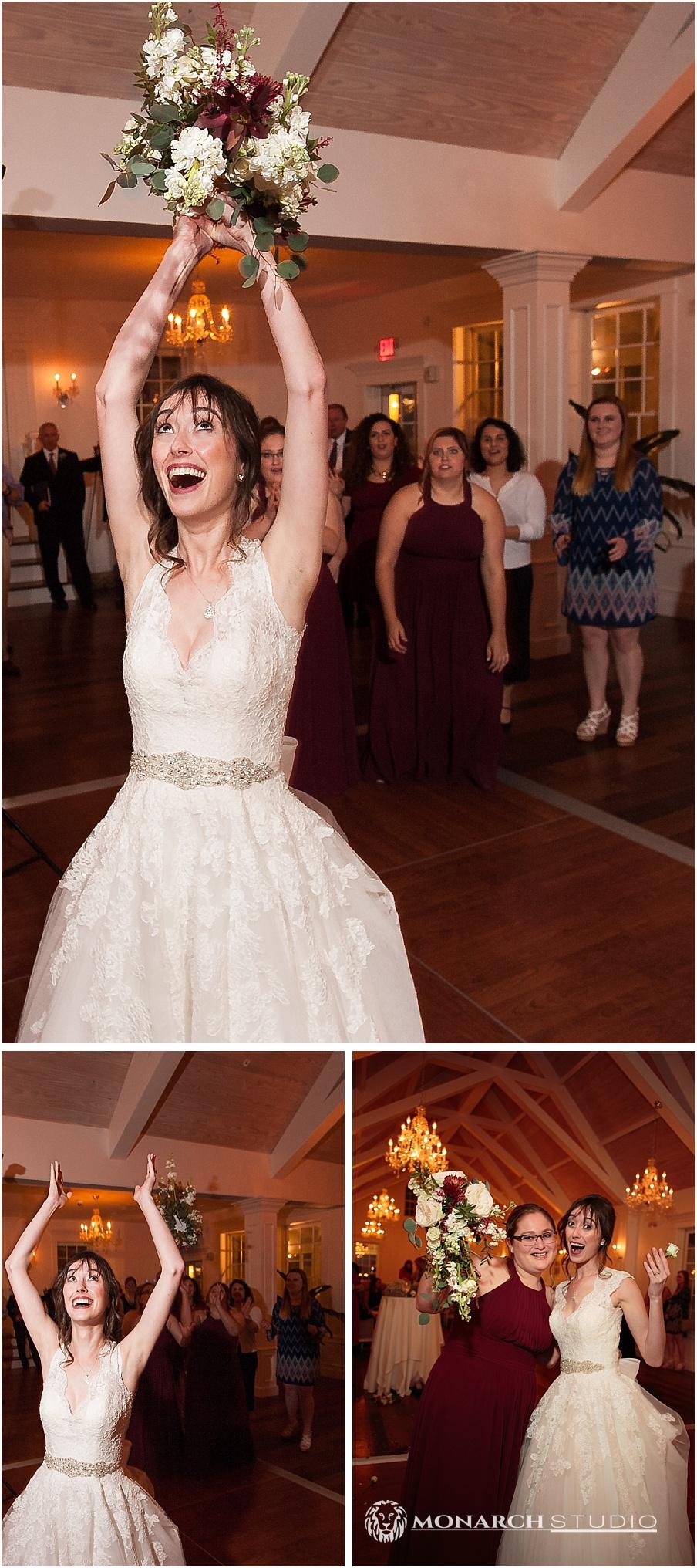 st-augustine-wedding-photographer-white-room-132.jpg
