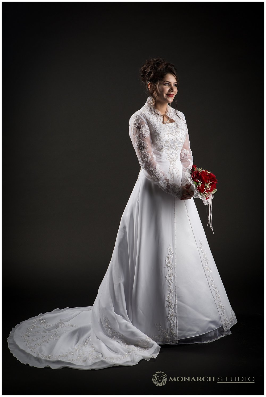 St. Augustine Wedding Portrait Session-002.JPG