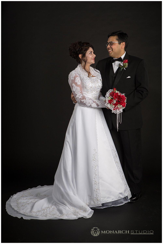 St. Augustine Wedding Portrait Session-001.JPG