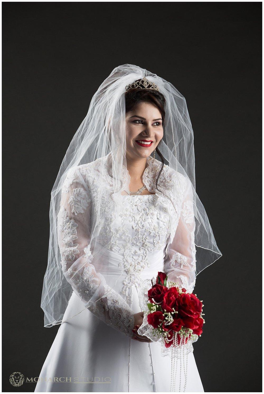 St. Augustine Wedding Portrait Session-005.JPG