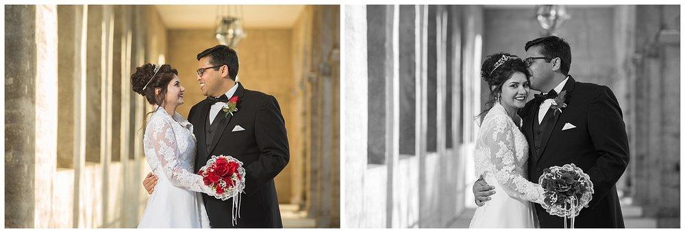 St. Augustine Wedding Portrait Session-007.JPG