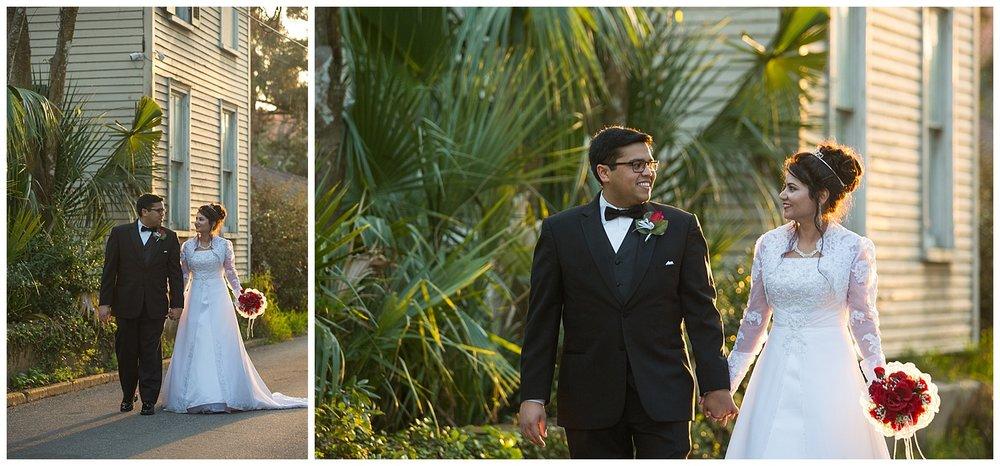 St. Augustine Wedding Portrait Session-011.JPG