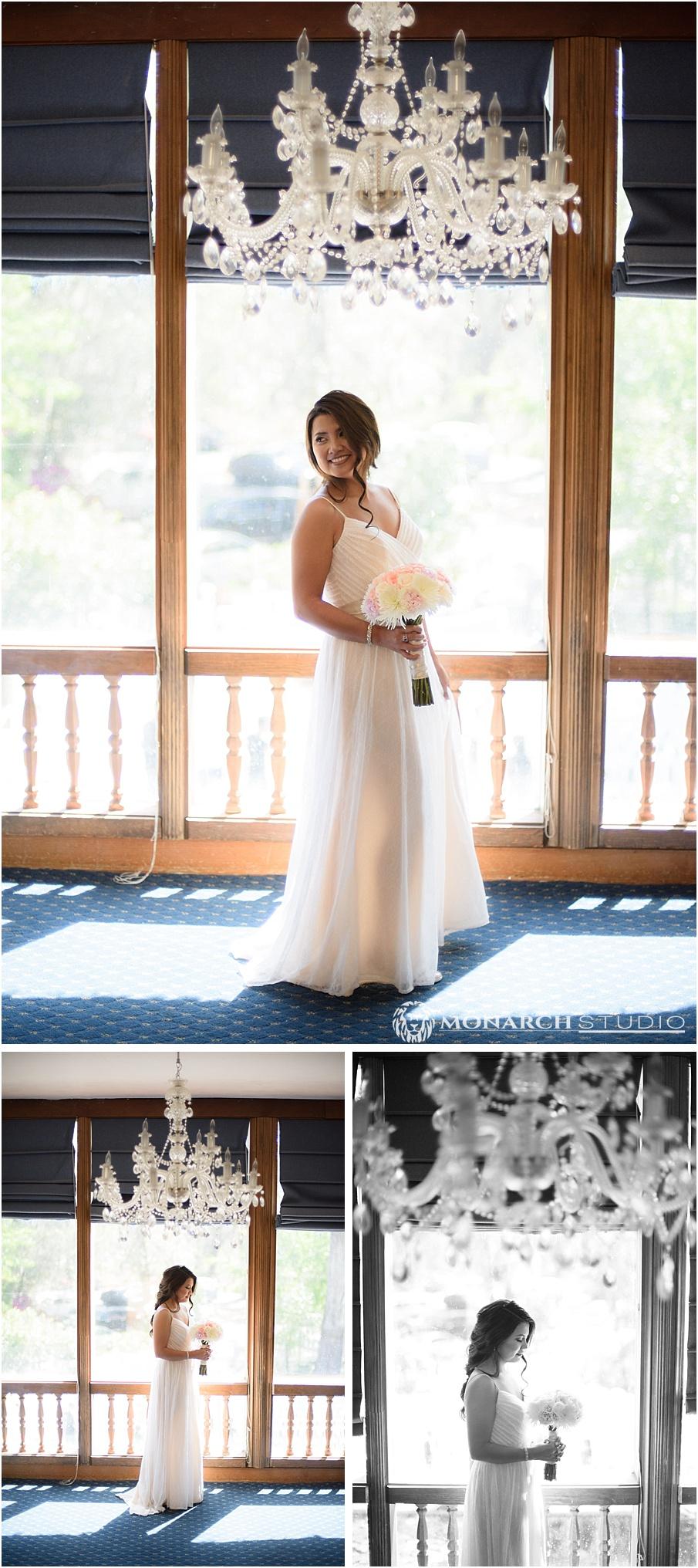 Orange-park-wedding-photographer-hilltop-001.jpg