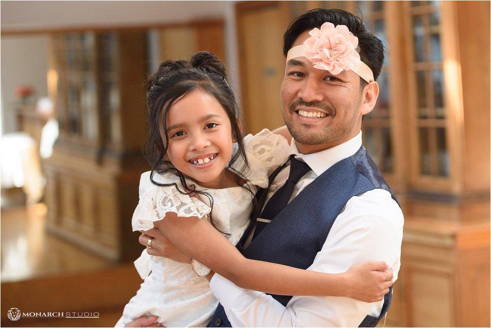 Orange-park-wedding-photographer-hilltop-002.jpg