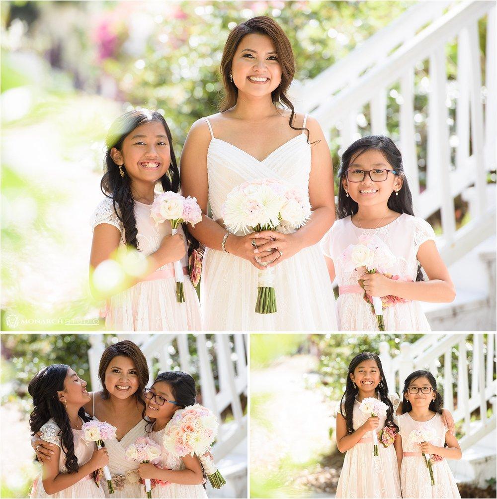 Orange-park-wedding-photographer-hilltop-003.jpg