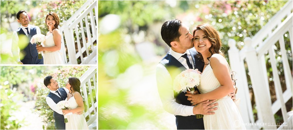 Orange-park-wedding-photographer-hilltop-006.jpg