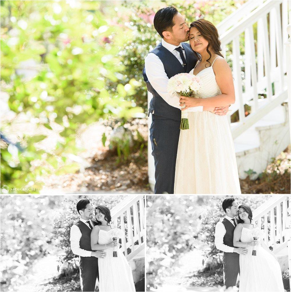 Orange-park-wedding-photographer-hilltop-008.jpg