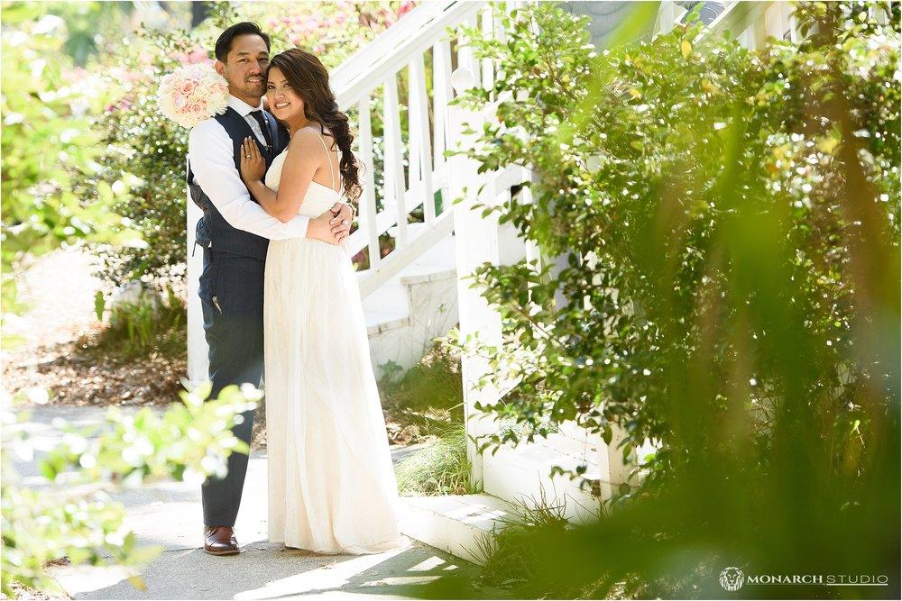 Orange-park-wedding-photographer-hilltop-010.jpg