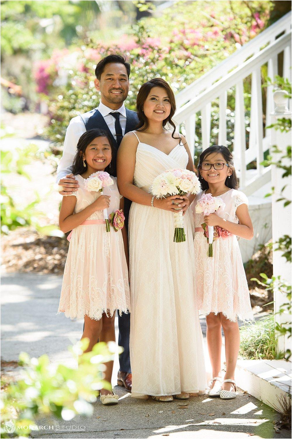 Orange-park-wedding-photographer-hilltop-011.jpg
