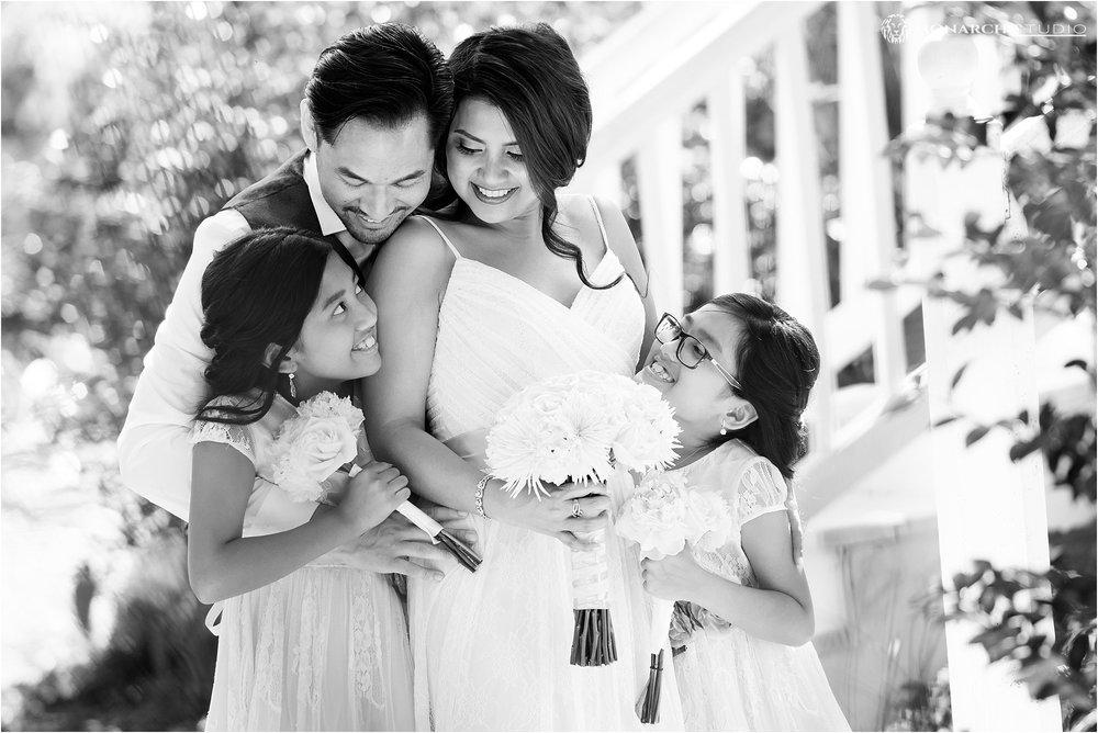 Orange-park-wedding-photographer-hilltop-012.jpg