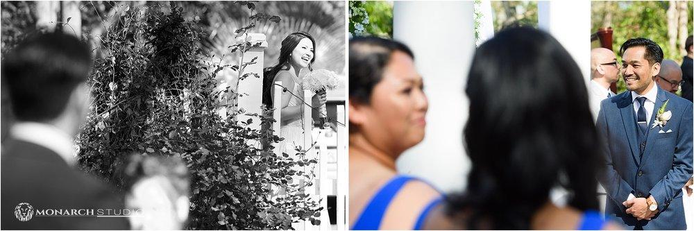 Orange-park-wedding-photographer-hilltop-023.jpg