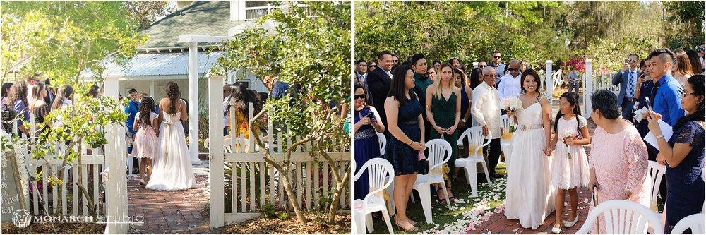 Orange-park-wedding-photographer-hilltop-024.jpg