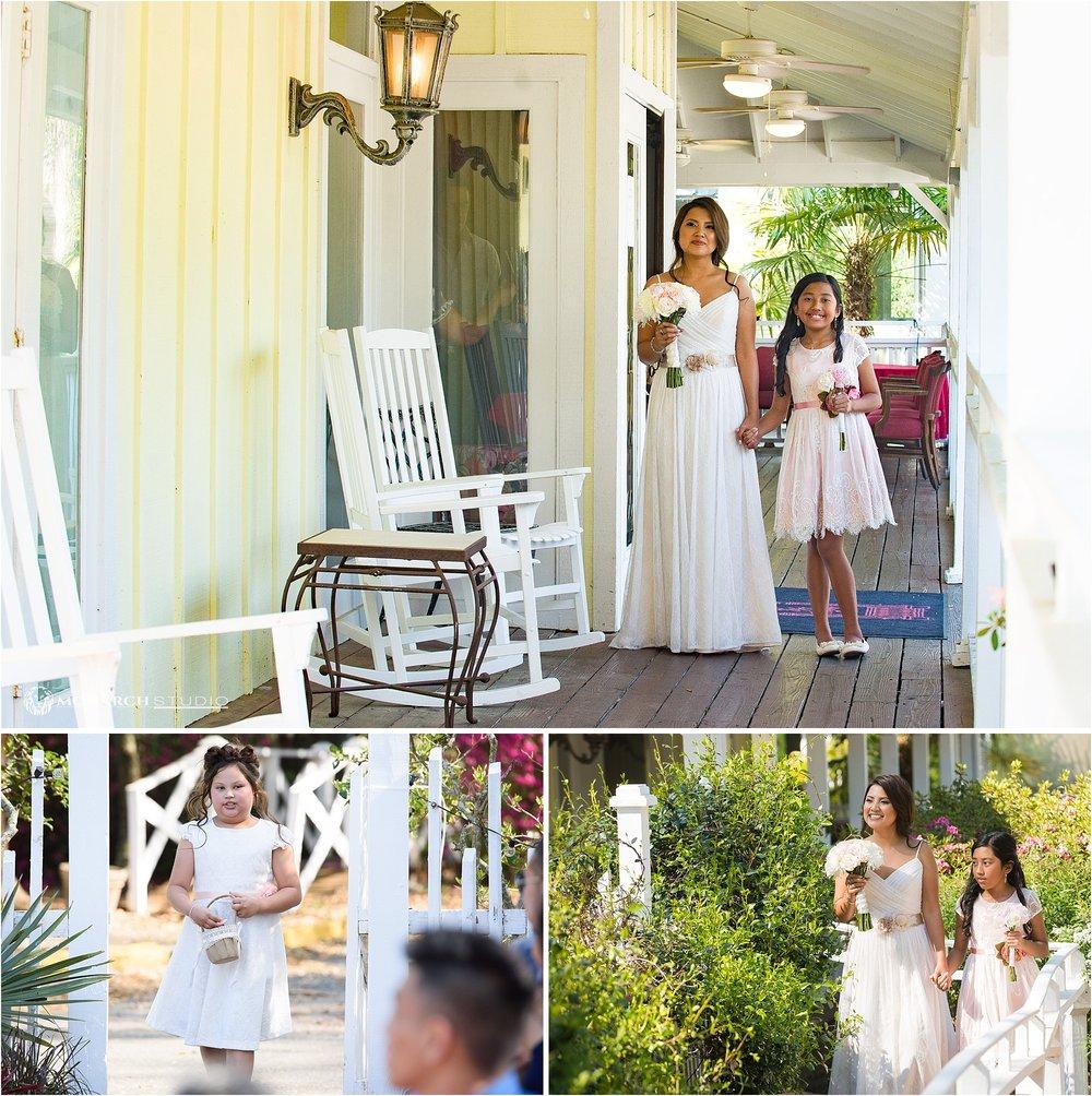 Orange-park-wedding-photographer-hilltop-022.jpg