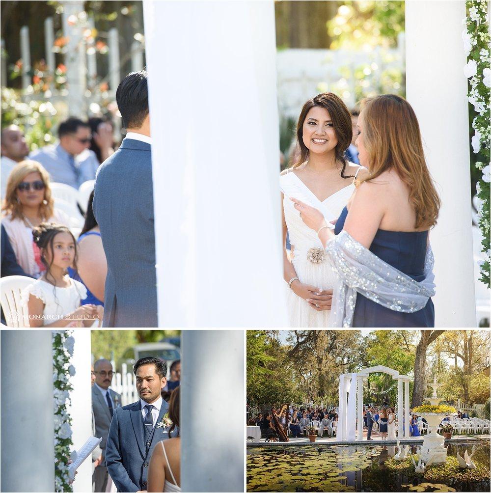 Orange-park-wedding-photographer-hilltop-026.jpg
