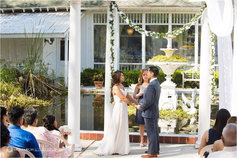 Orange-park-wedding-photographer-hilltop-027.jpg