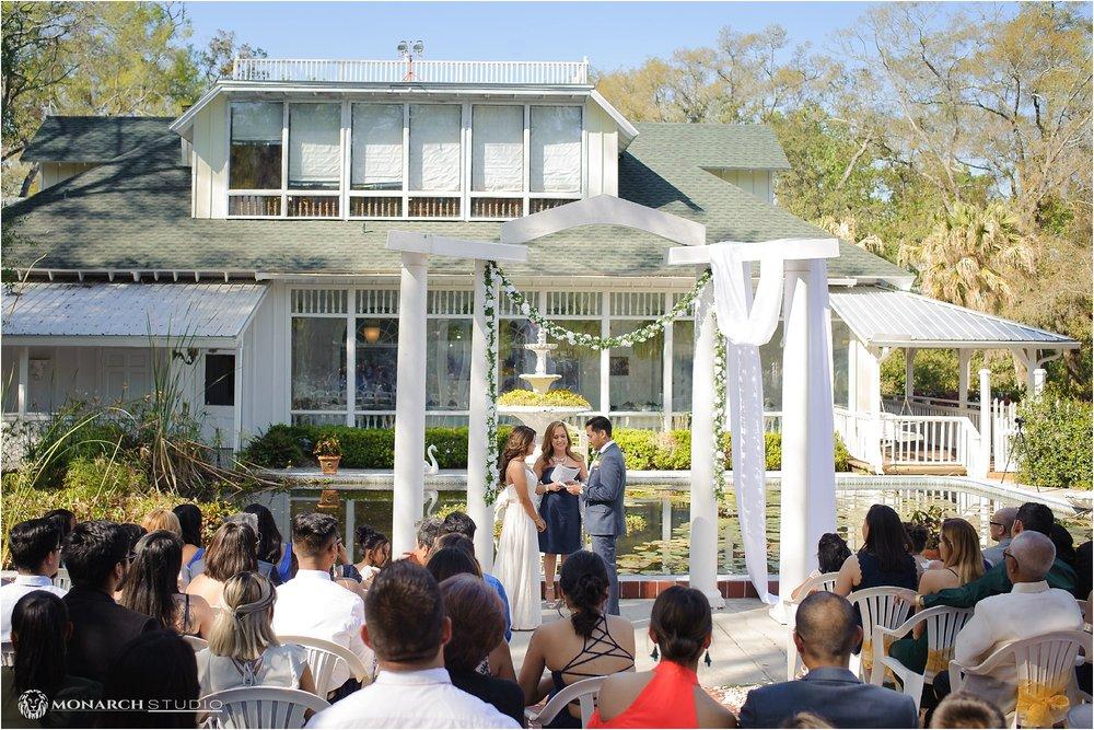 Orange-park-wedding-photographer-hilltop-030.jpg