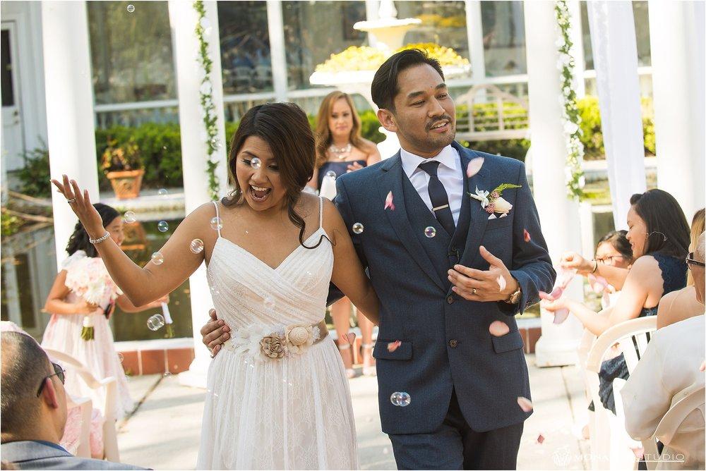 Orange-park-wedding-photographer-hilltop-035.jpg