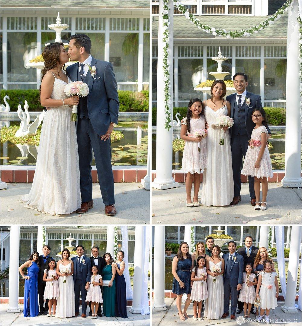 Orange-park-wedding-photographer-hilltop-036.jpg