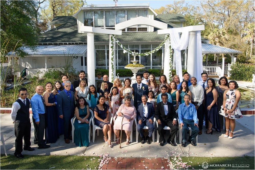 Orange-park-wedding-photographer-hilltop-037.jpg