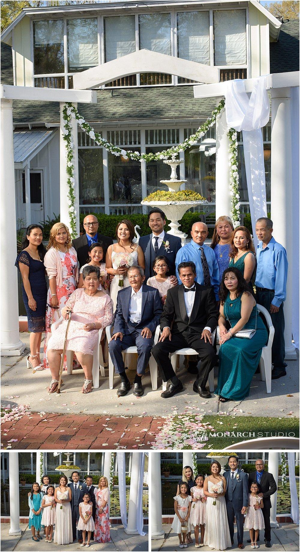 Orange-park-wedding-photographer-hilltop-038.jpg