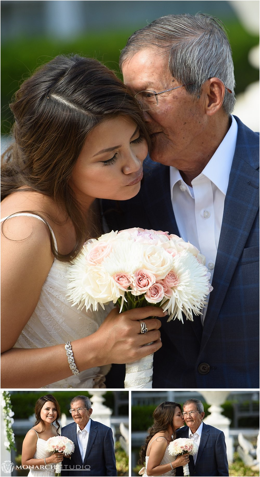 Orange-park-wedding-photographer-hilltop-040.jpg
