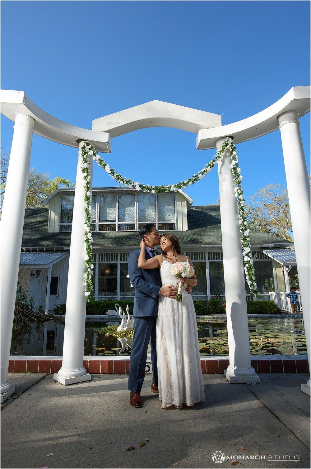 Orange-park-wedding-photographer-hilltop-043.jpg