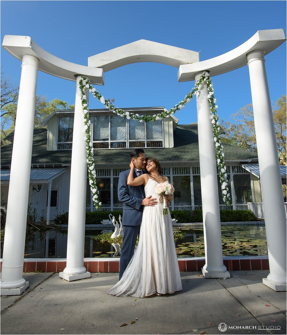 Orange-park-wedding-photographer-hilltop-042.jpg