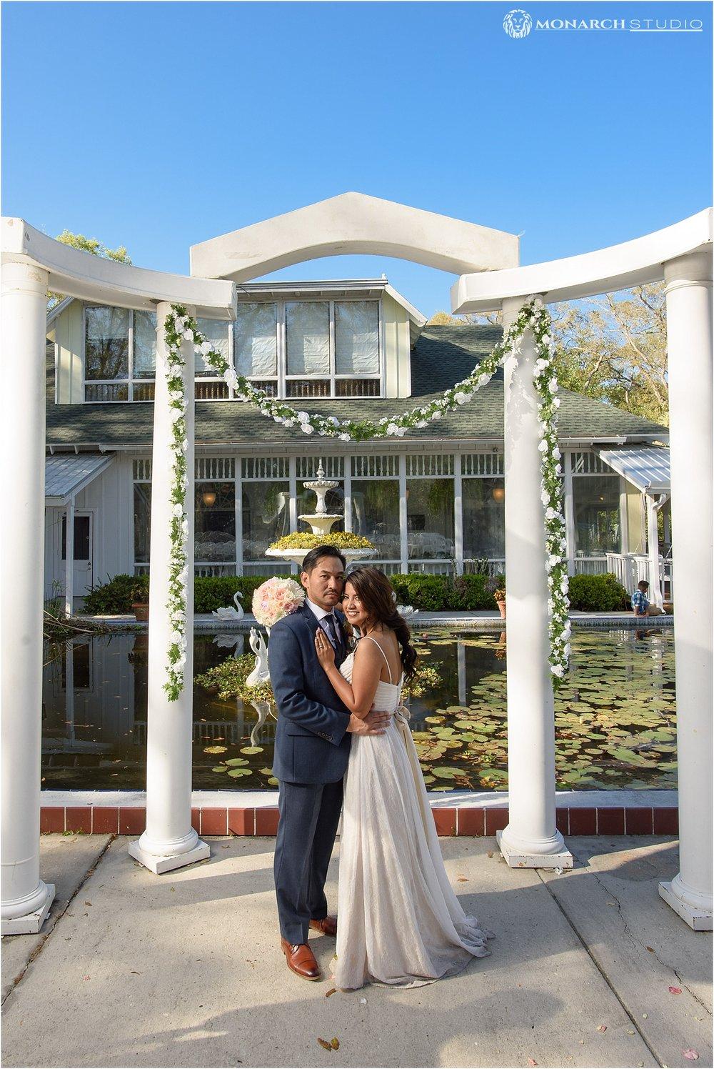 Orange-park-wedding-photographer-hilltop-044.jpg