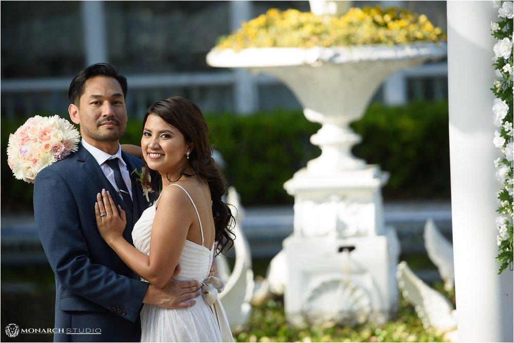 Orange-park-wedding-photographer-hilltop-046.jpg