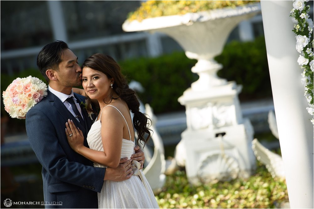 Orange-park-wedding-photographer-hilltop-047.jpg