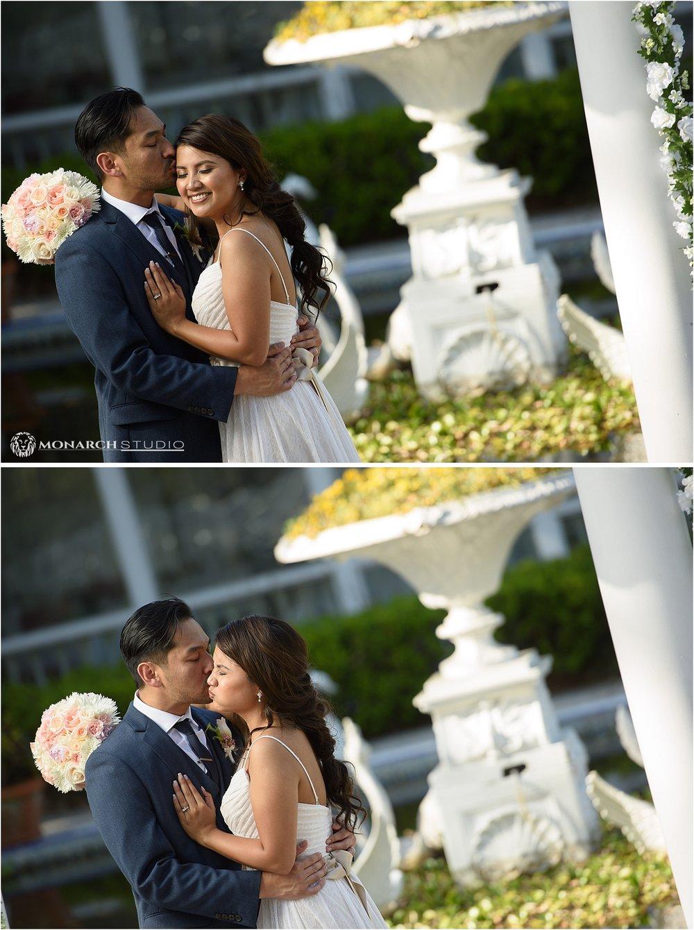 Orange-park-wedding-photographer-hilltop-048.jpg
