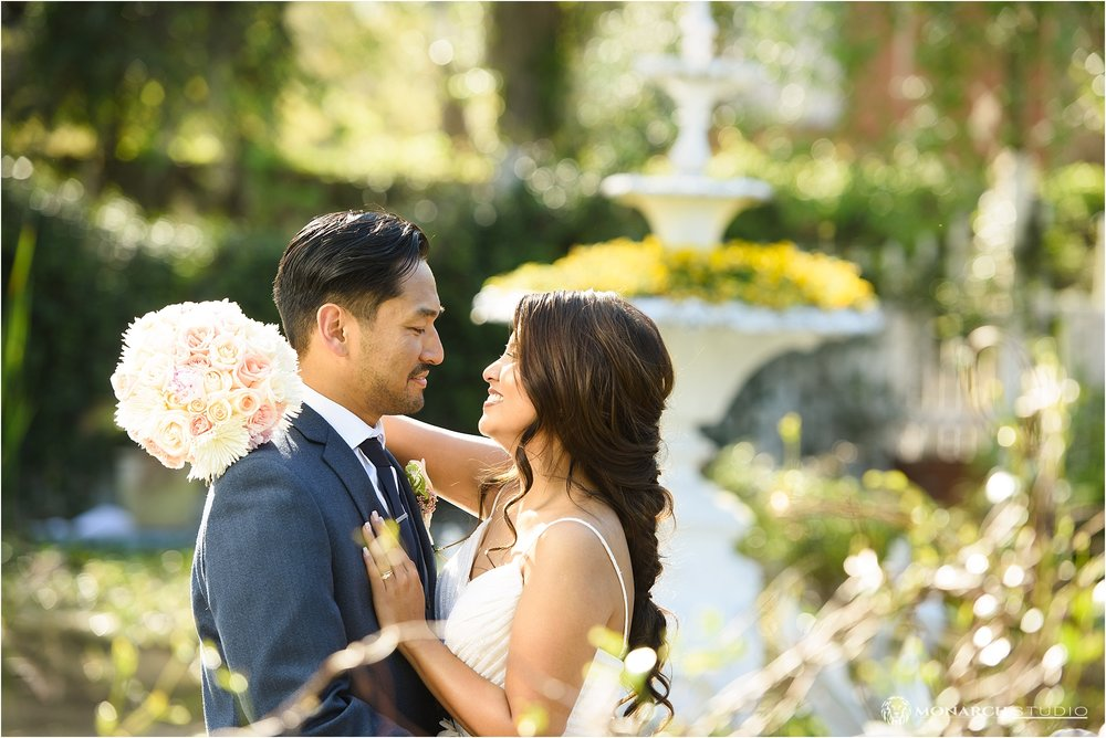 Orange-park-wedding-photographer-hilltop-049.jpg