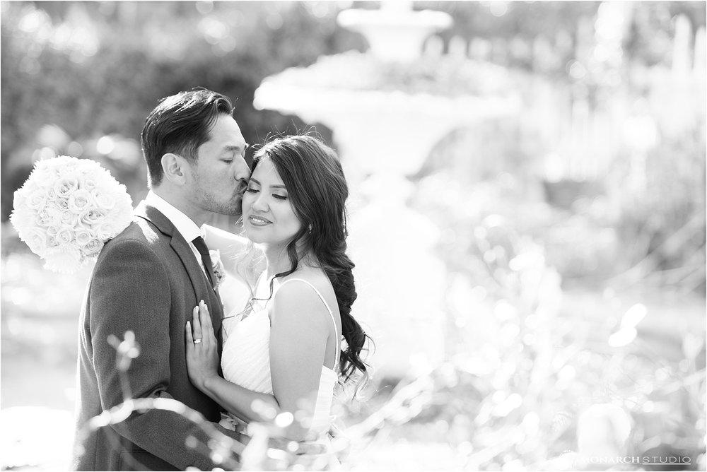 Orange-park-wedding-photographer-hilltop-051.jpg
