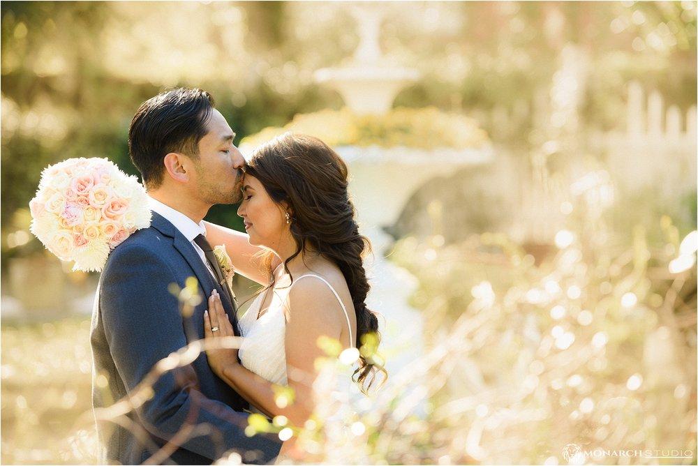 Orange-park-wedding-photographer-hilltop-050.jpg