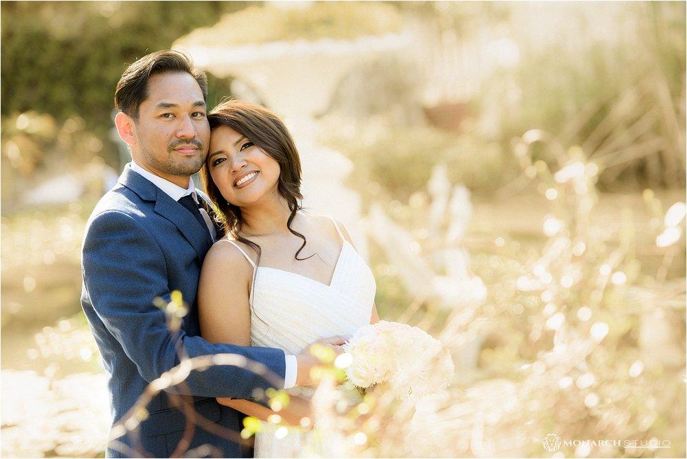 Orange-park-wedding-photographer-hilltop-052.jpg